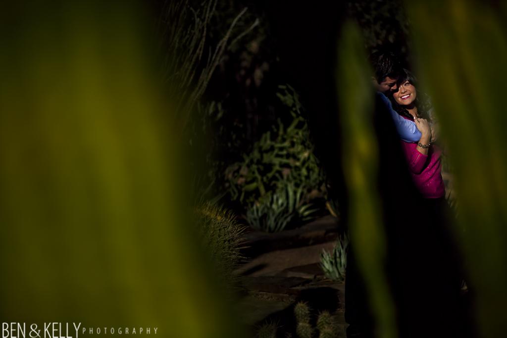 benandkellyphotography.Christina&Rey-10005
