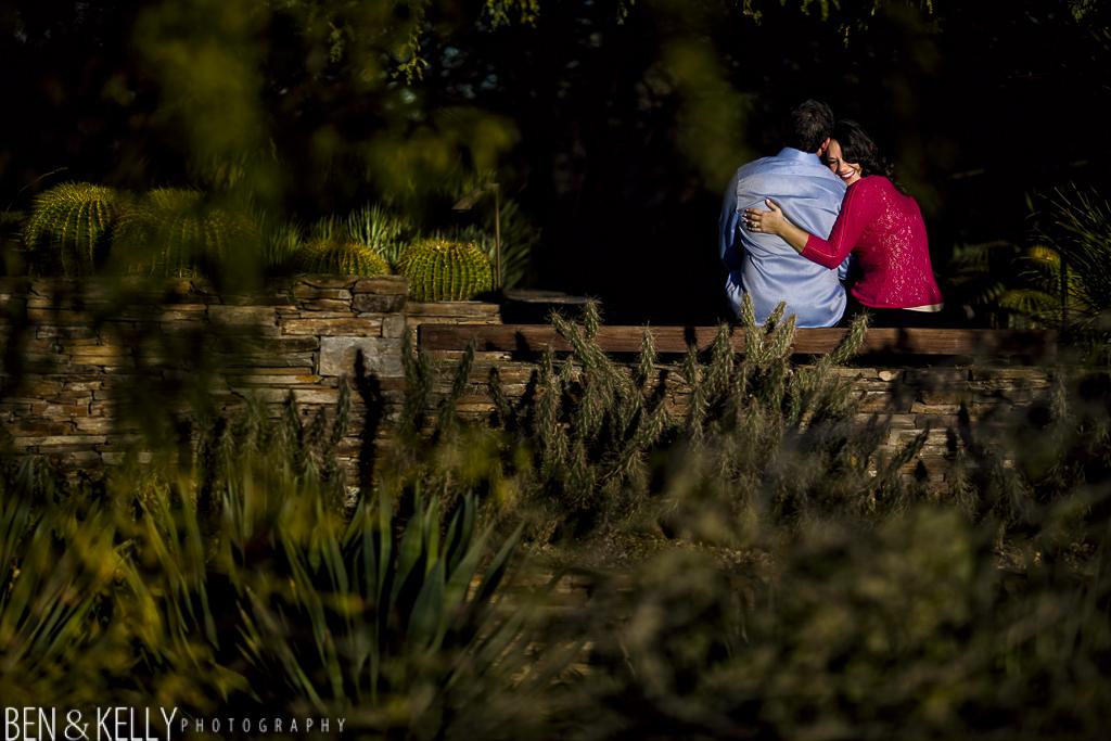 benandkellyphotography.Christina&Rey-10010