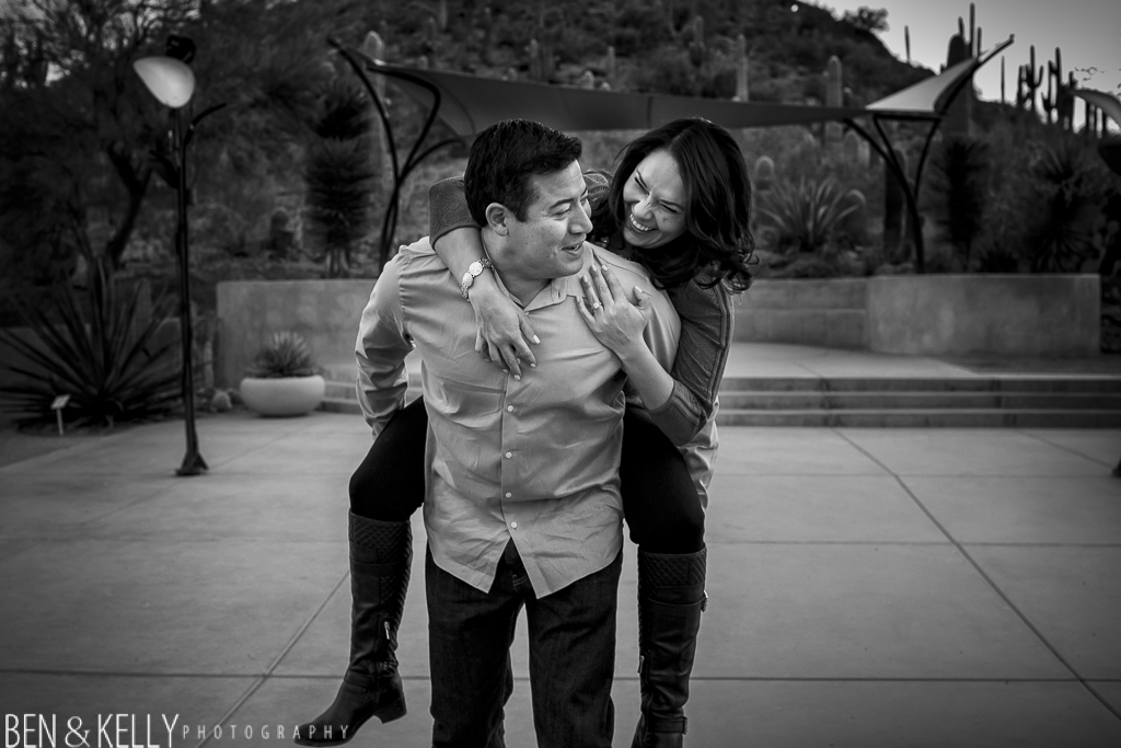 benandkellyphotography.Christina&Rey-10019
