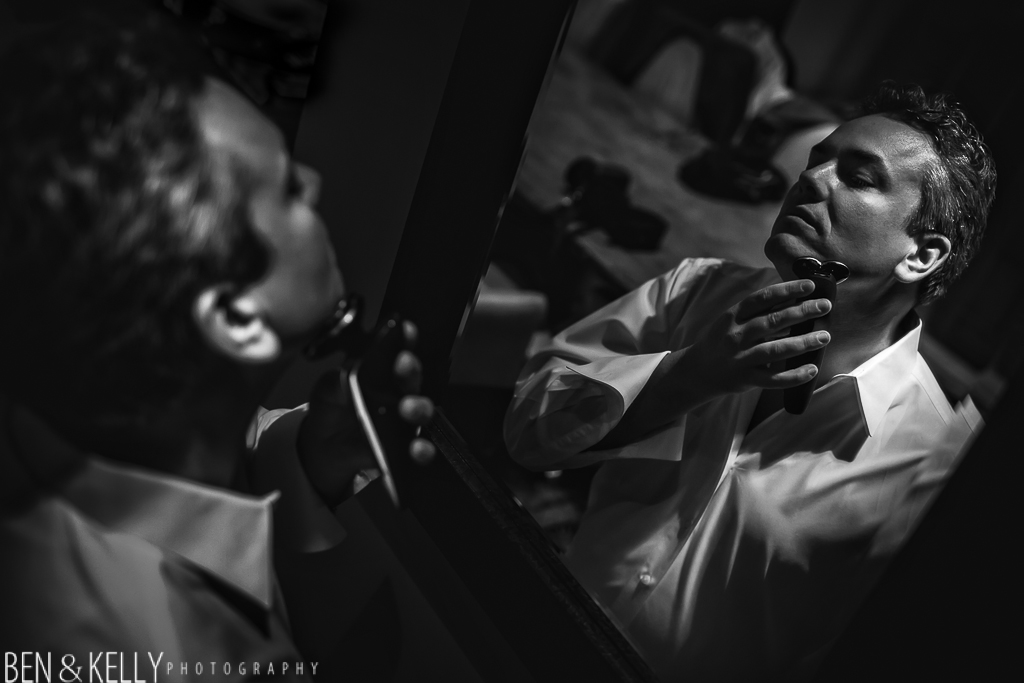 benandkellyphotography.MicheleandJason-10018