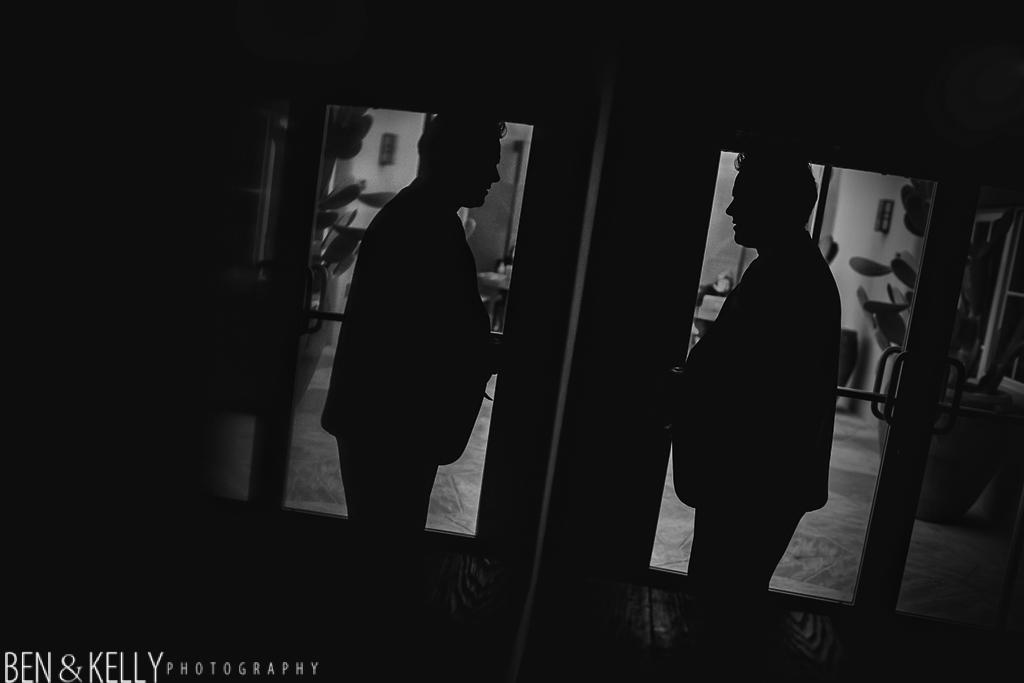 benandkellyphotography.MicheleandJason-10024