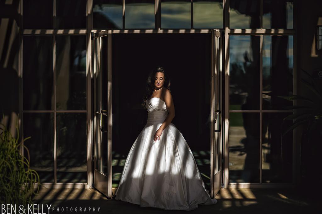 benandkellyphotography.MicheleandJason-10030
