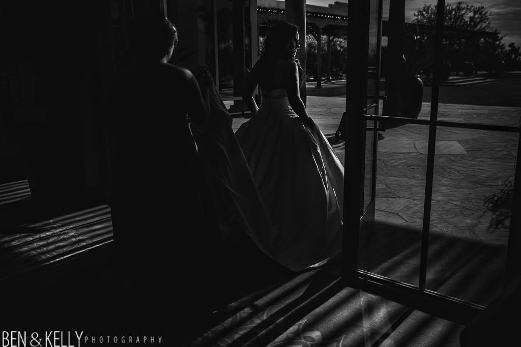 benandkellyphotography.MicheleandJason-10038