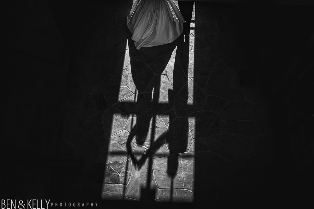 benandkellyphotography.MicheleandJason-10051