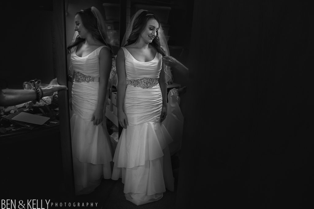 benandkellyphotography.StephanieGrant-10003