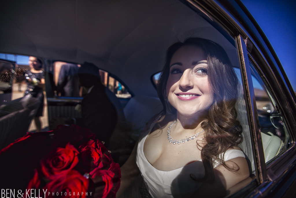 benandkellyphotography.StephanieGrant-10022