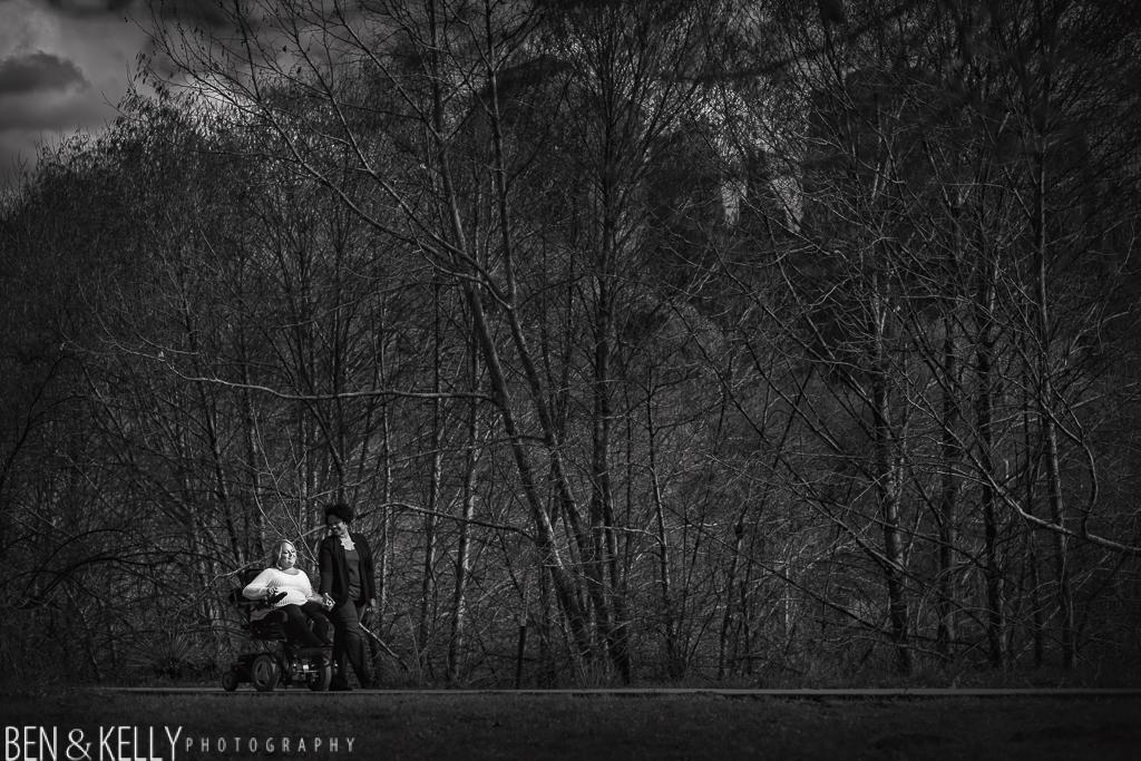 benandkellyphotography.AnnieSaraEngagmenet-10001