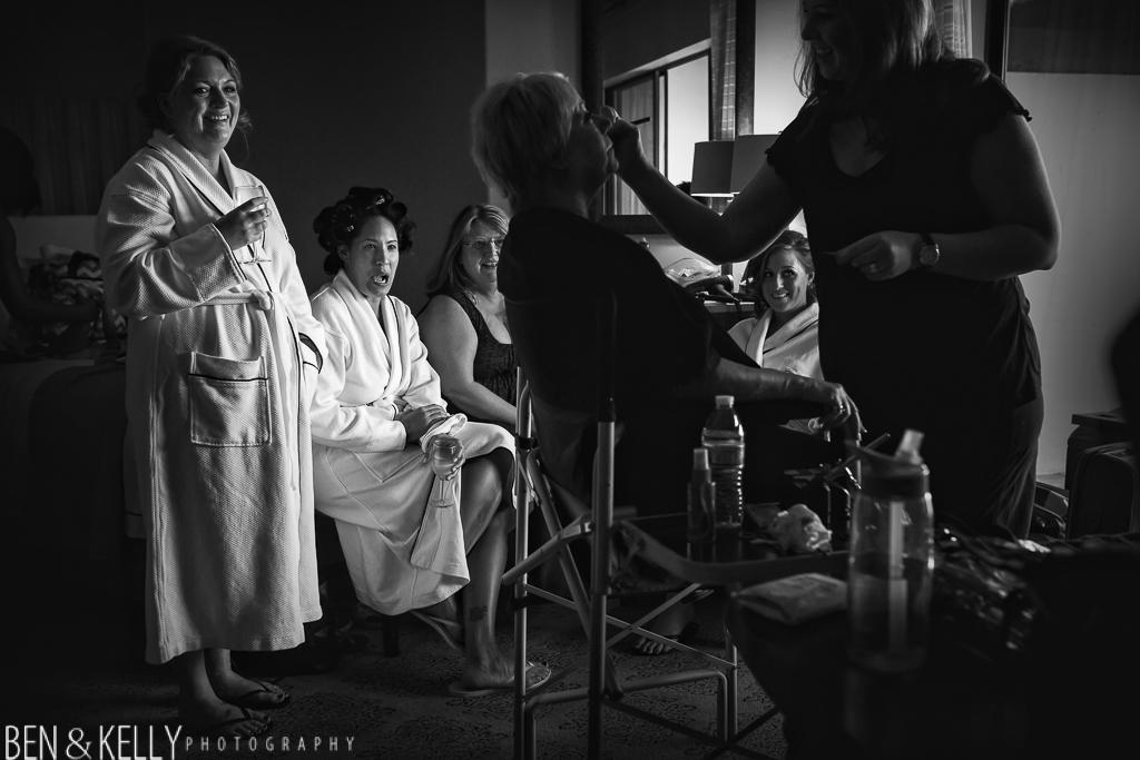 benandkellyphotography.Heather&TobyWedding-10001