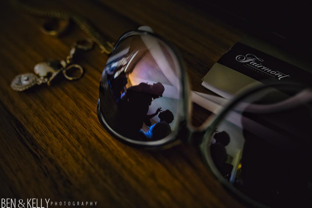 benandkellyphotography.Heather&TobyWedding-10003