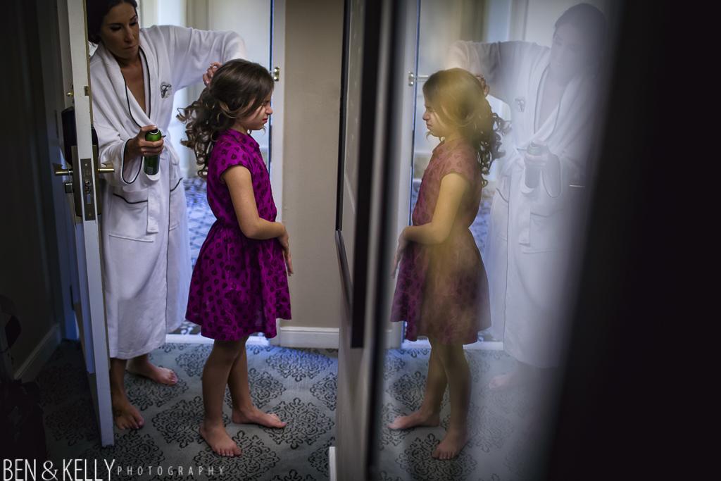 benandkellyphotography.Heather&TobyWedding-10004