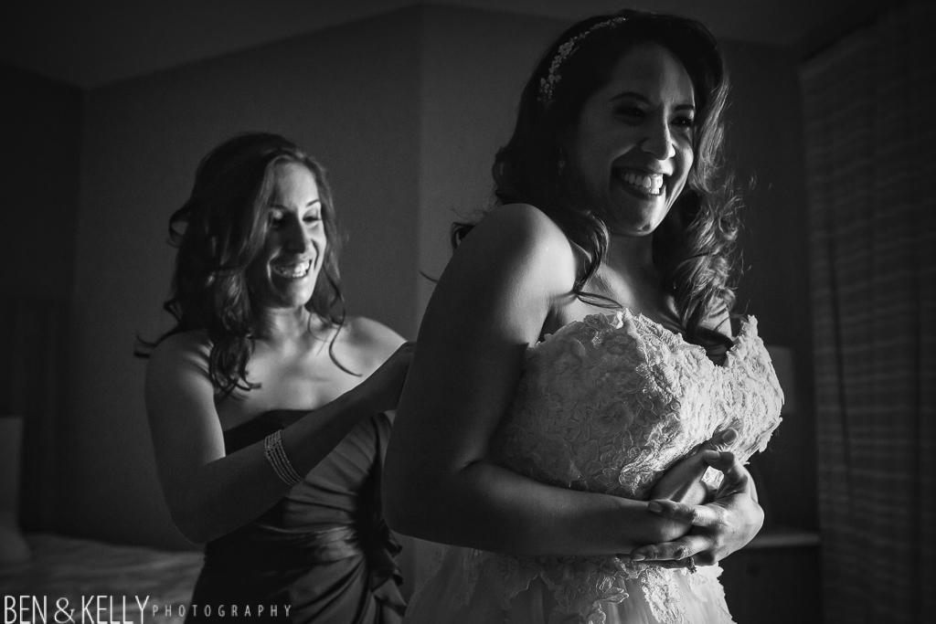 benandkellyphotography.Heather&TobyWedding-10008