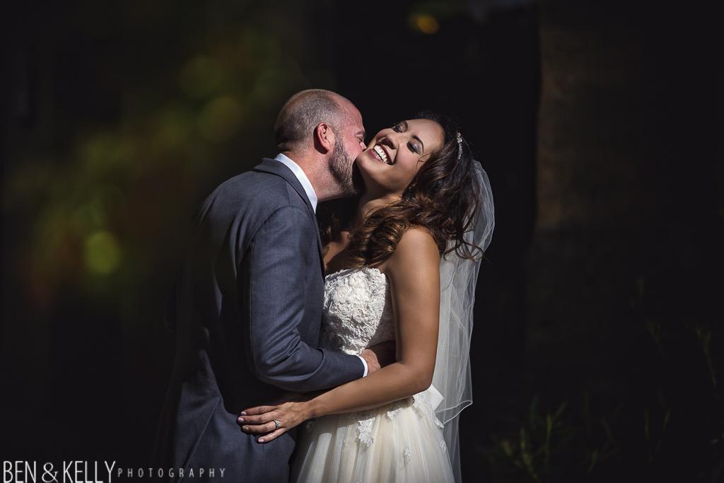 benandkellyphotography.Heather&TobyWedding-10014
