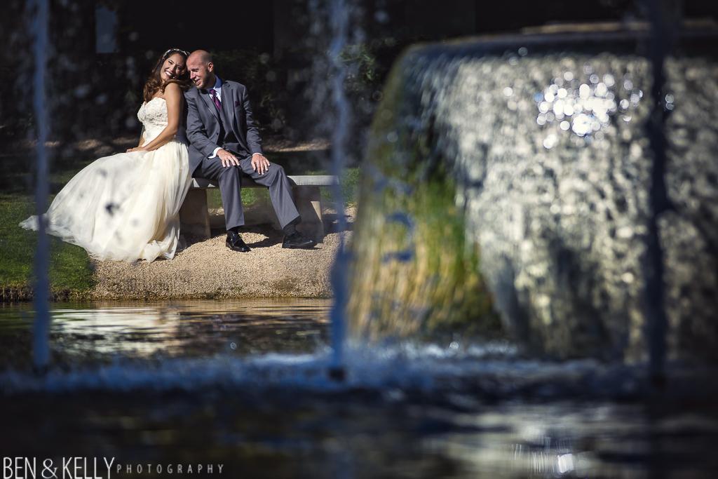 benandkellyphotography.Heather&TobyWedding-10016