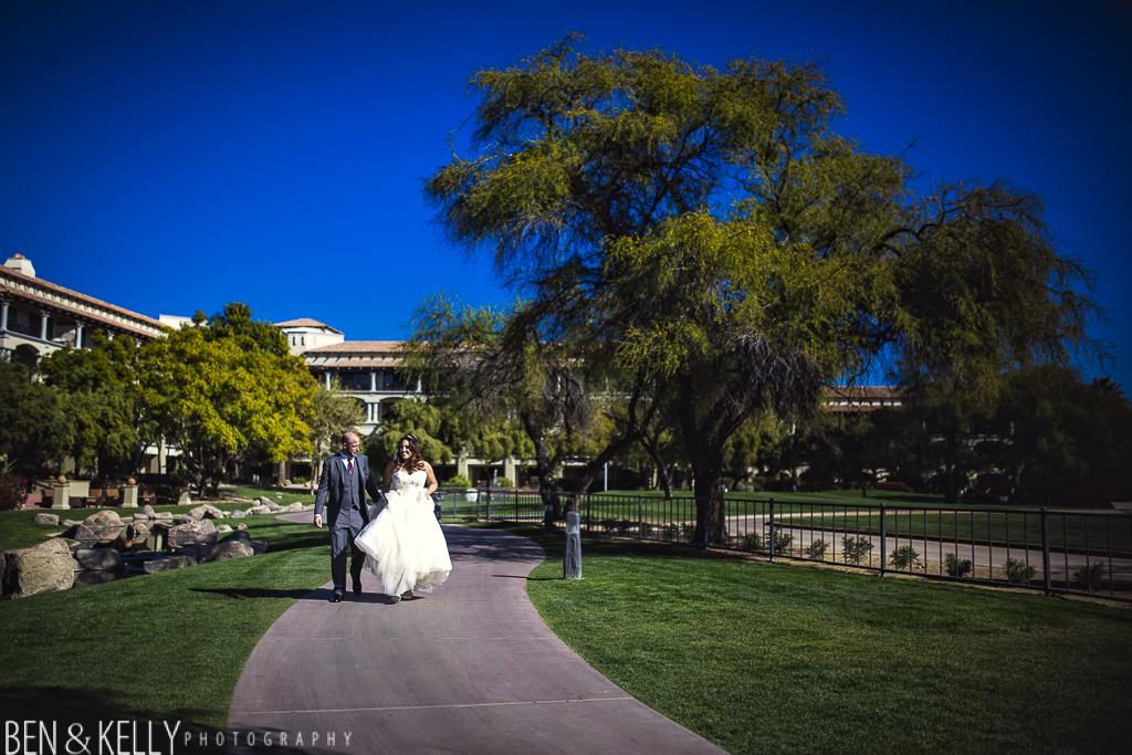 benandkellyphotography.Heather&TobyWedding-10017