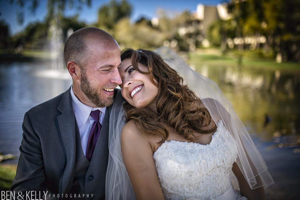 benandkellyphotography.Heather&TobyWedding-10019