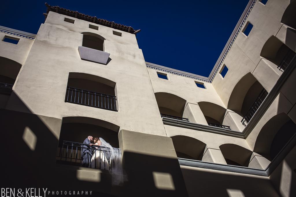 benandkellyphotography.Heather&TobyWedding-10021