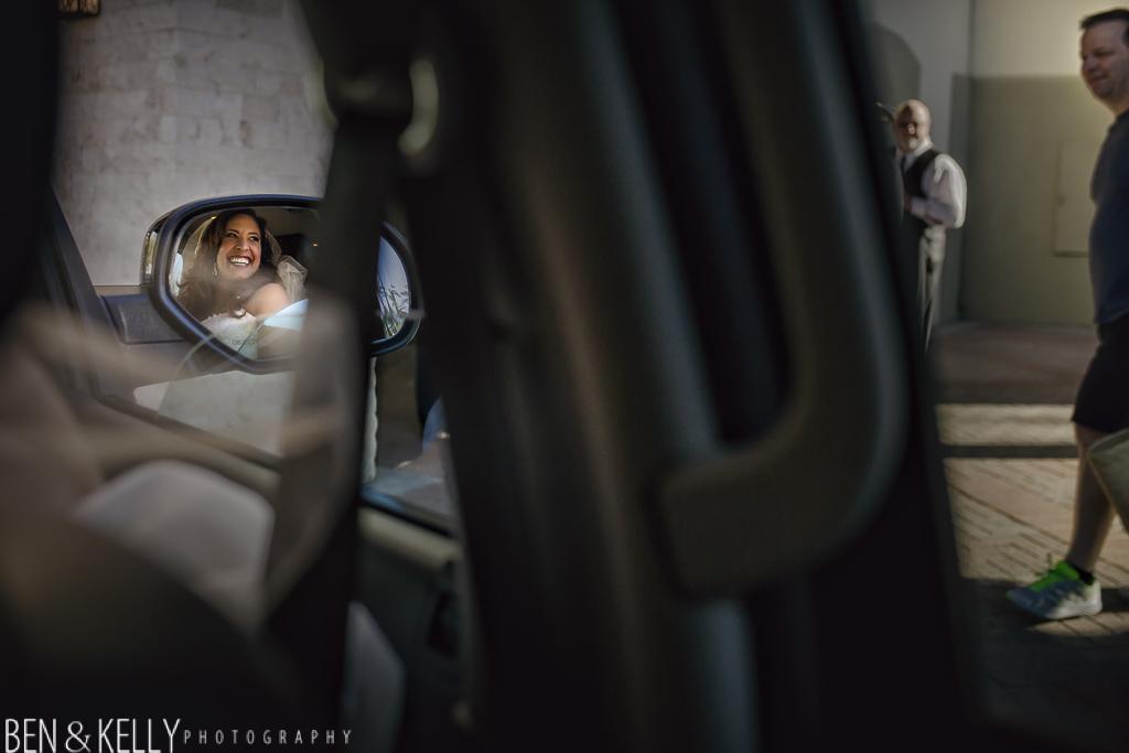 benandkellyphotography.Heather&TobyWedding-10024