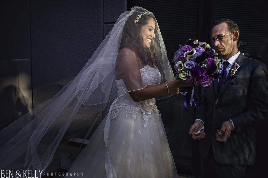 benandkellyphotography.Heather&TobyWedding-10026