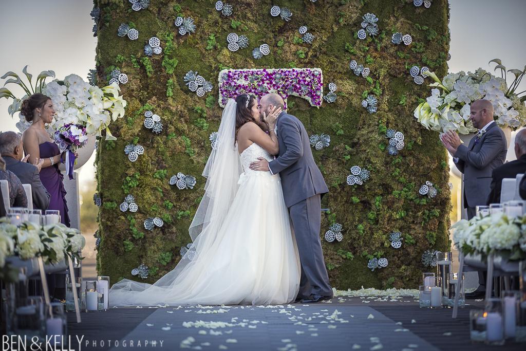 benandkellyphotography.Heather&TobyWedding-10030
