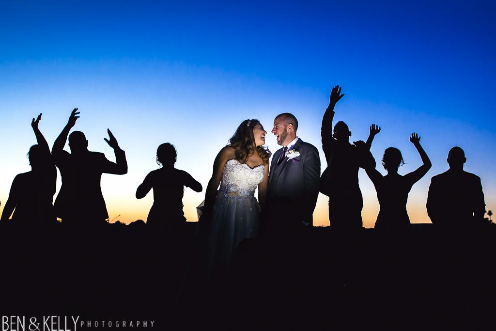 benandkellyphotography.Heather&TobyWedding-10037