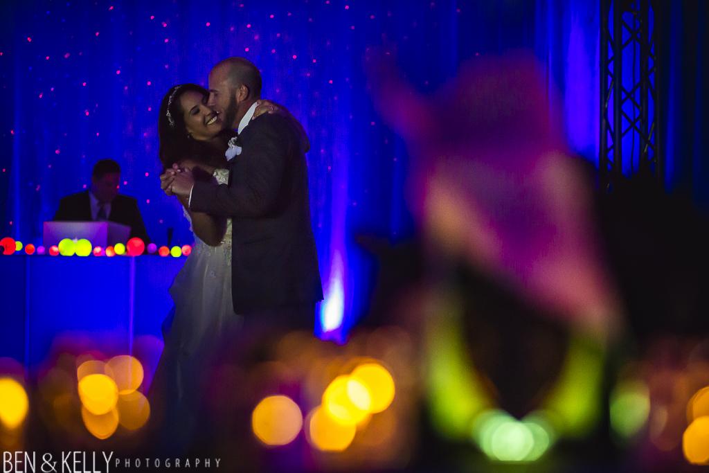 benandkellyphotography.Heather&TobyWedding-10038