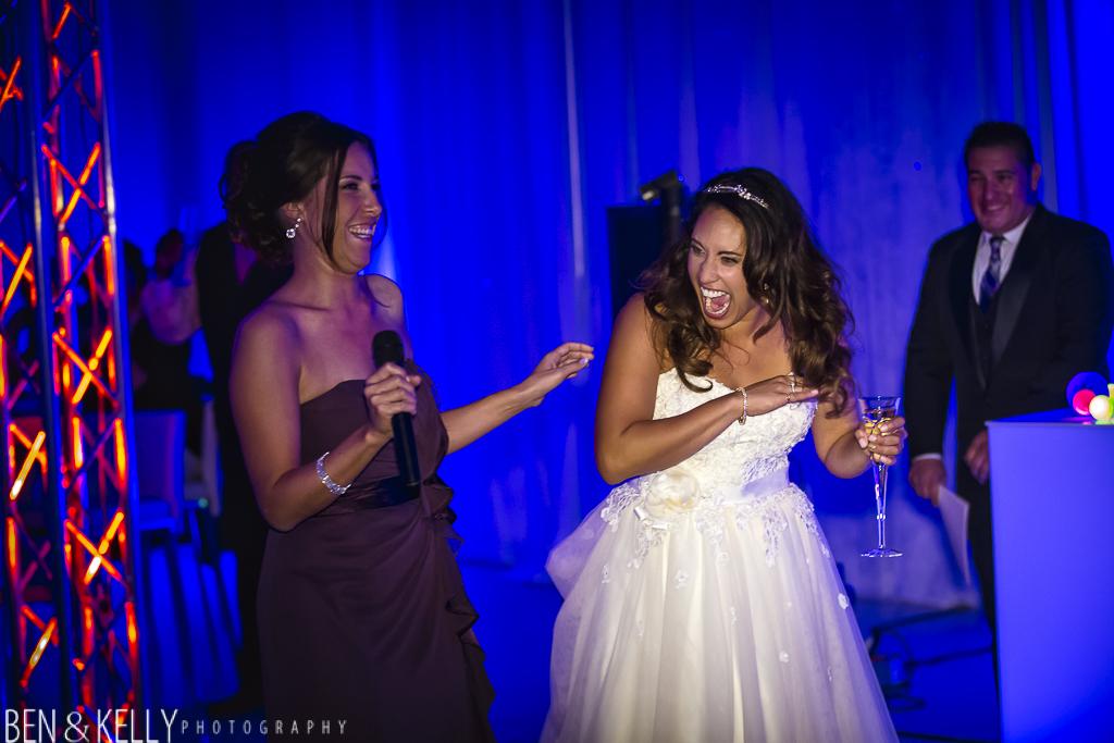benandkellyphotography.Heather&TobyWedding-10040