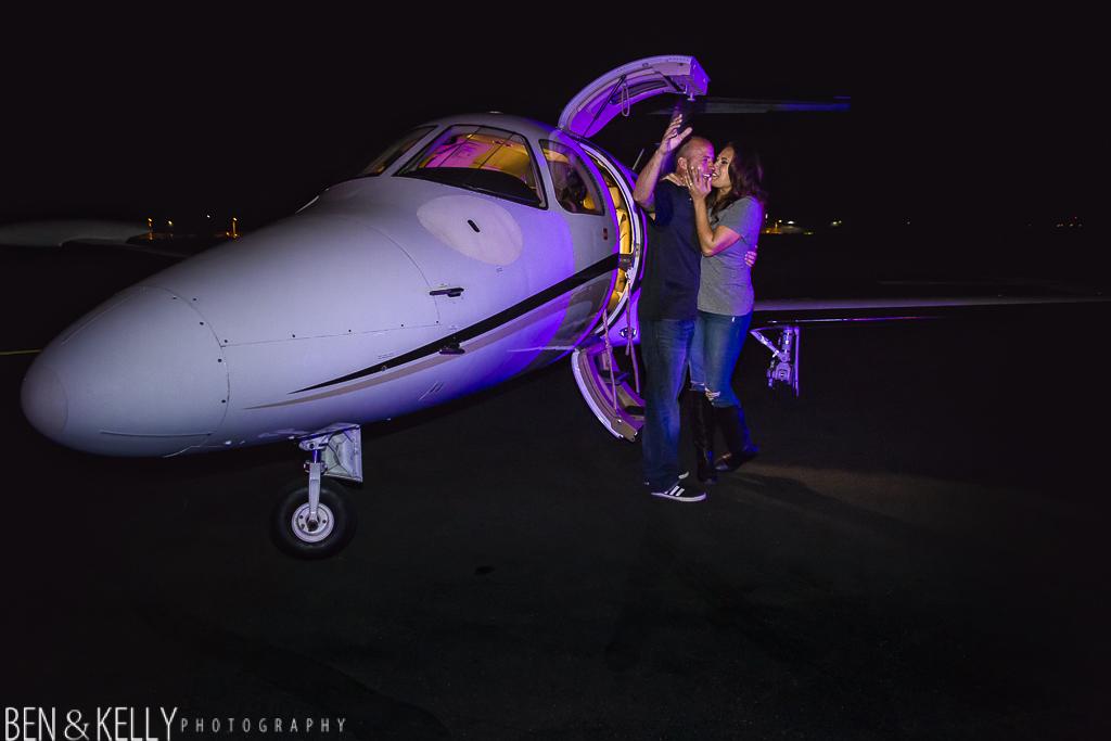benandkellyphotography.Heather&TobyWedding-10051
