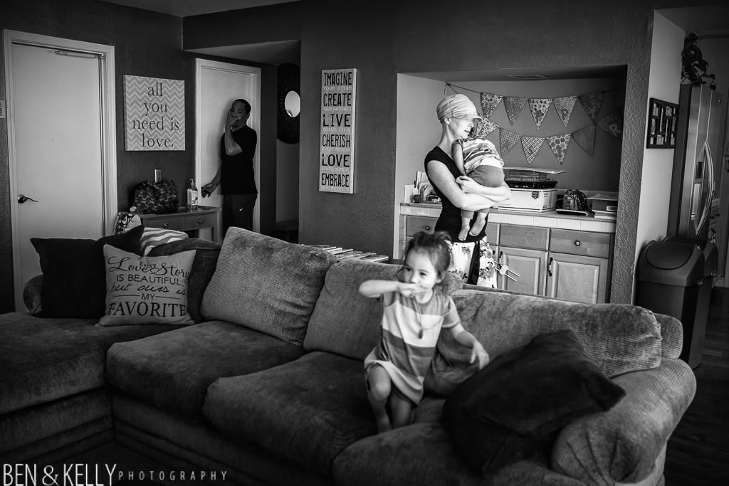 benandkellyphotography.Dizon-10014