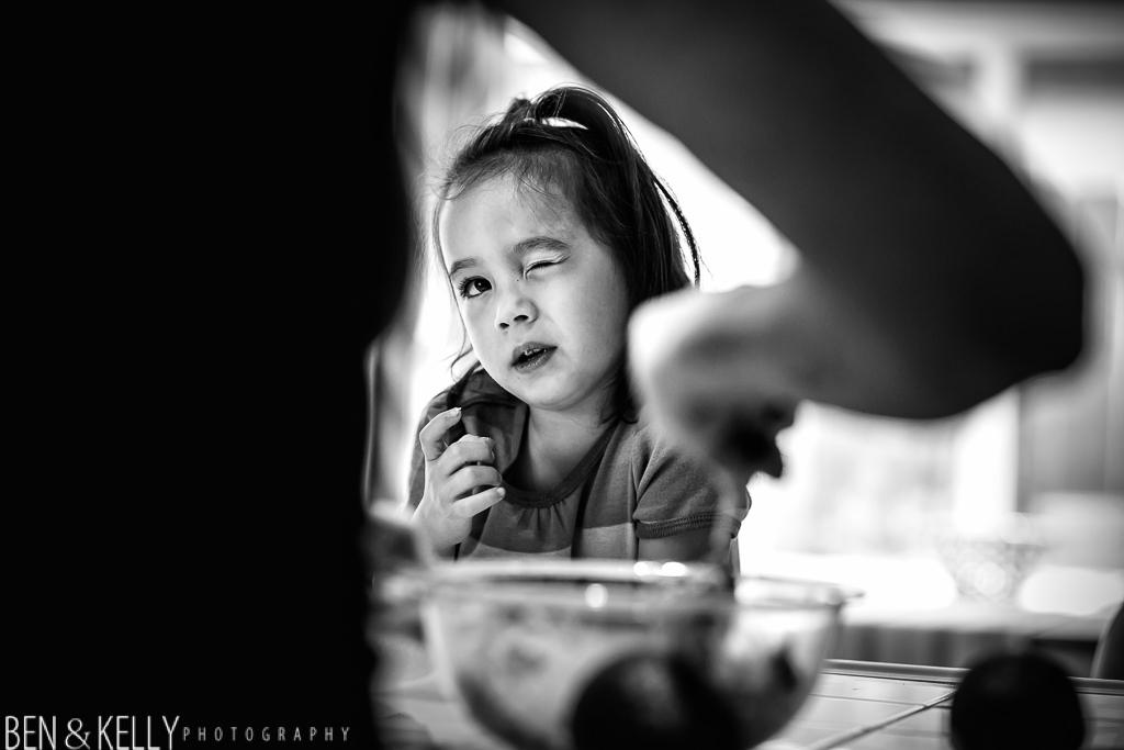 benandkellyphotography.Dizon-10035