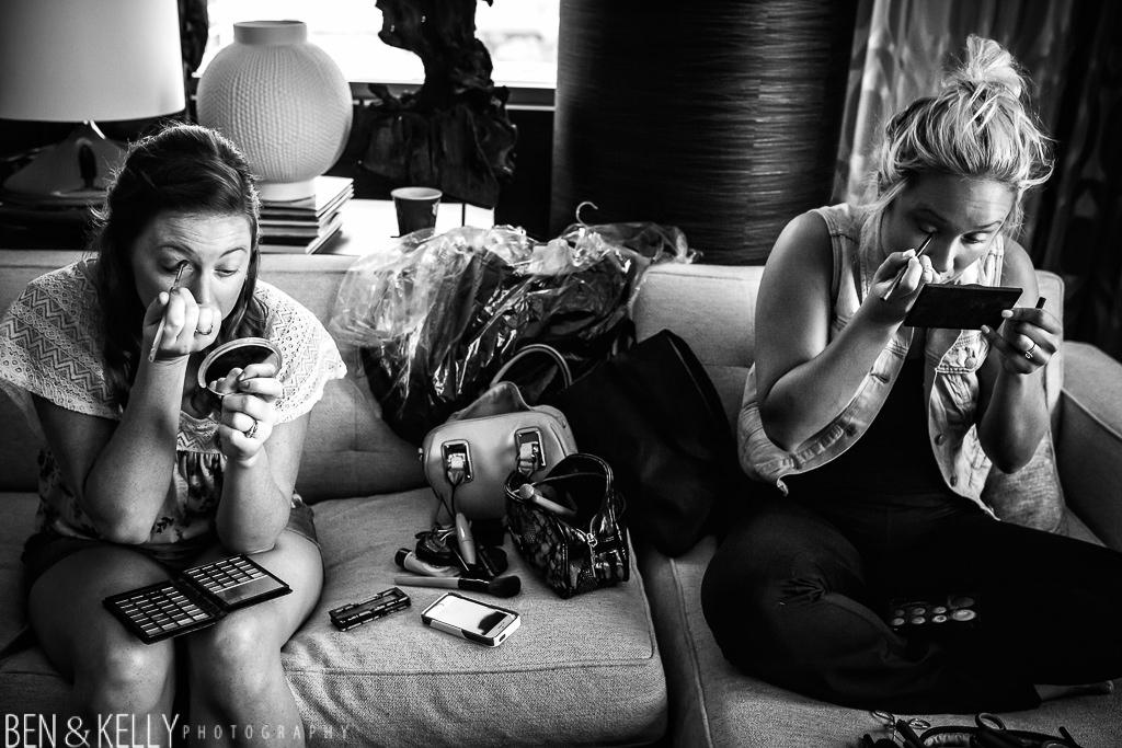 benandkellyphotography.Jessica&Thomas-10003