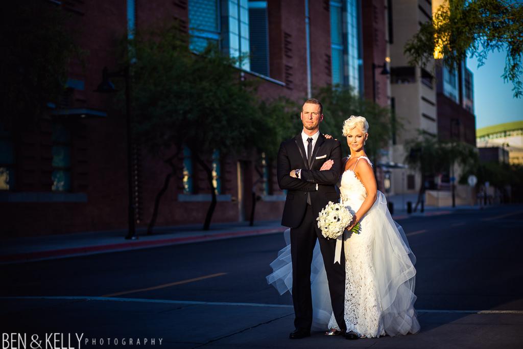 benandkellyphotography.Jessica&Thomas-10042
