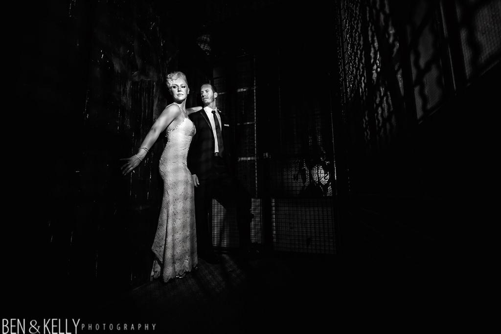 benandkellyphotography.Jessica&Thomas-10055