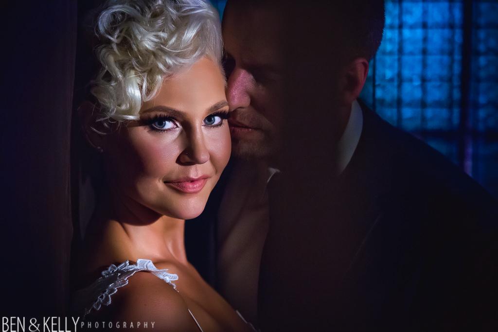 benandkellyphotography.Jessica&Thomas-10056
