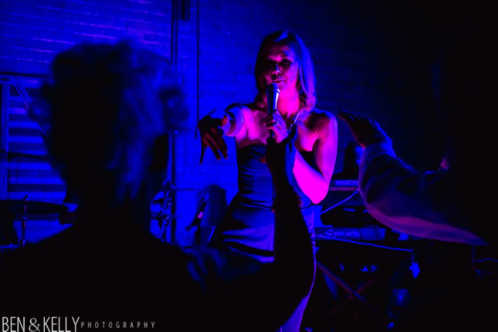 benandkellyphotography.Jessica&Thomas-10065