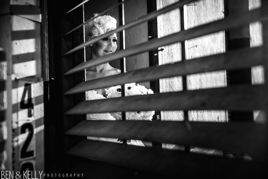 benandkellyphotography.Jessica&Thomas-10094