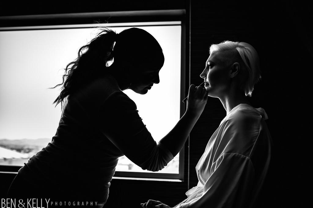 benandkellyphotography.Jessica&Thomas-10100