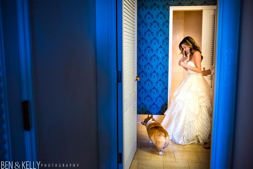 benandkellyphotography.SuzanneRey-10050