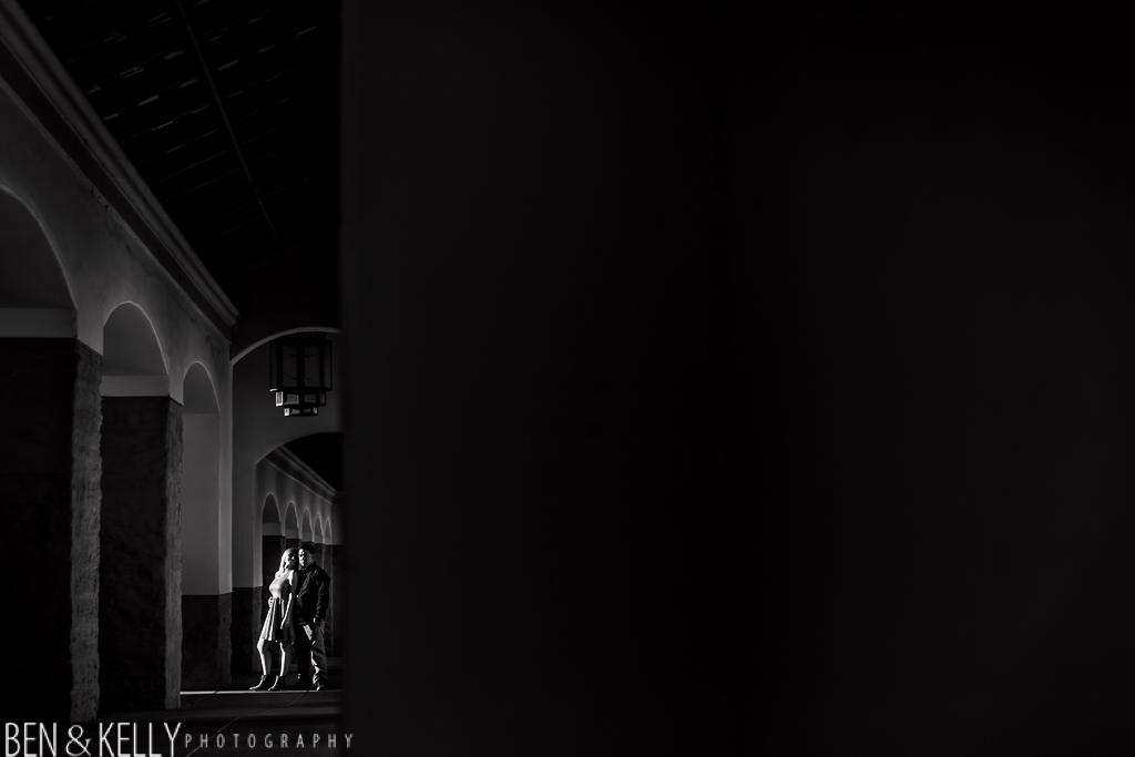 benandkellyphotography.april&eric-10003