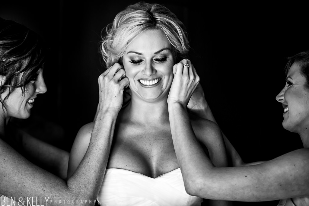 benandkellyphotography.ashleigh&Jerry-10014