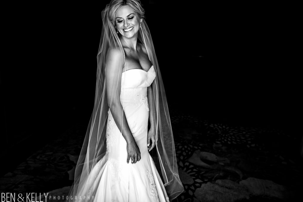 benandkellyphotography.ashleigh&Jerry-10017