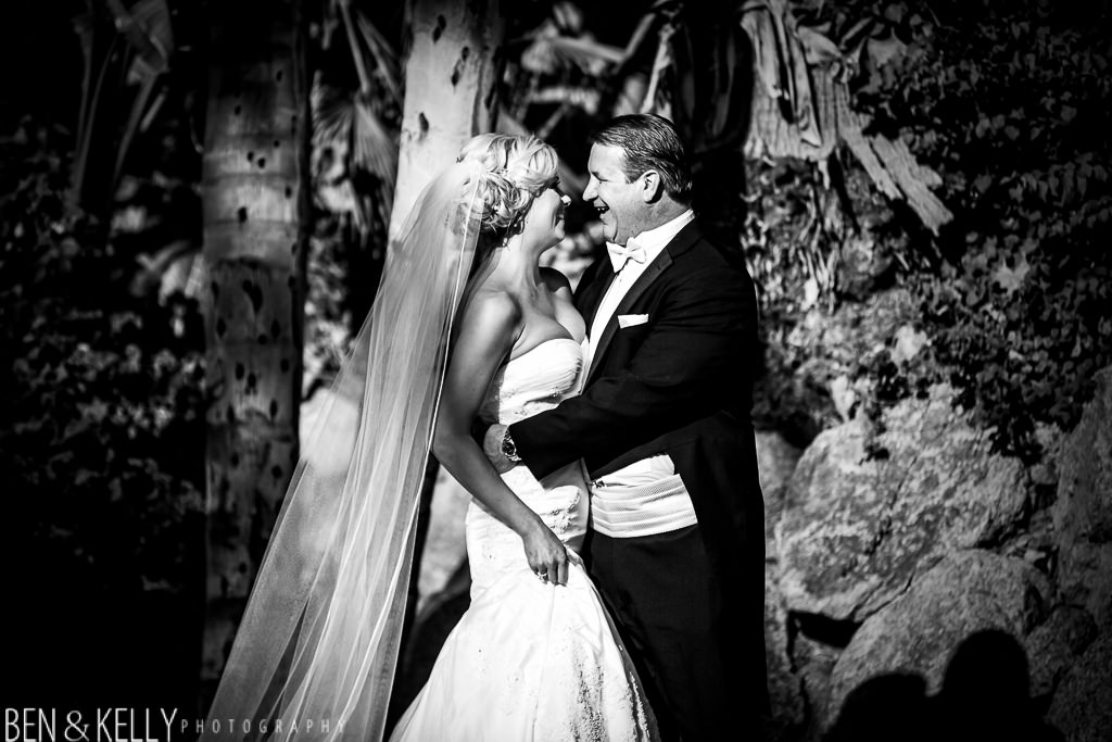 benandkellyphotography.ashleigh&Jerry-10022