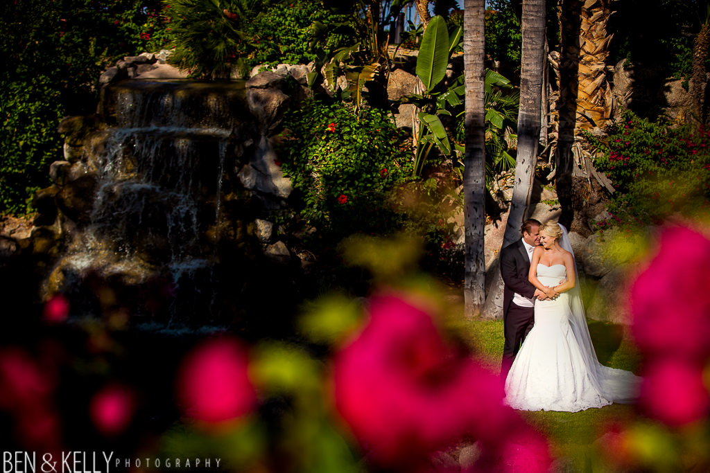 benandkellyphotography.ashleigh&Jerry-10024