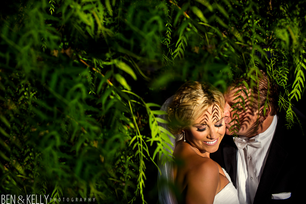 benandkellyphotography.ashleigh&Jerry-10026