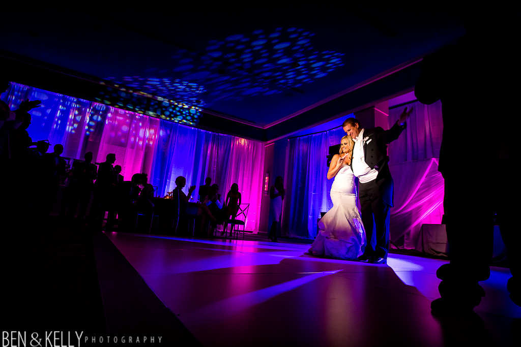 benandkellyphotography.ashleigh&Jerry-10053