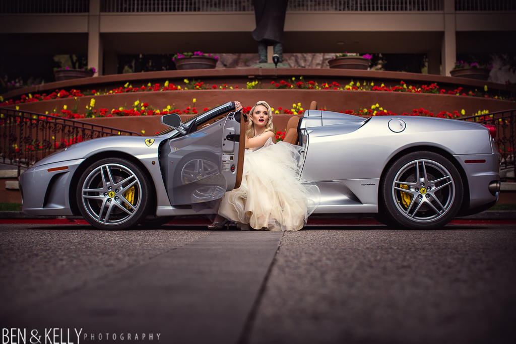 benandkellyphotography.glamour-10003