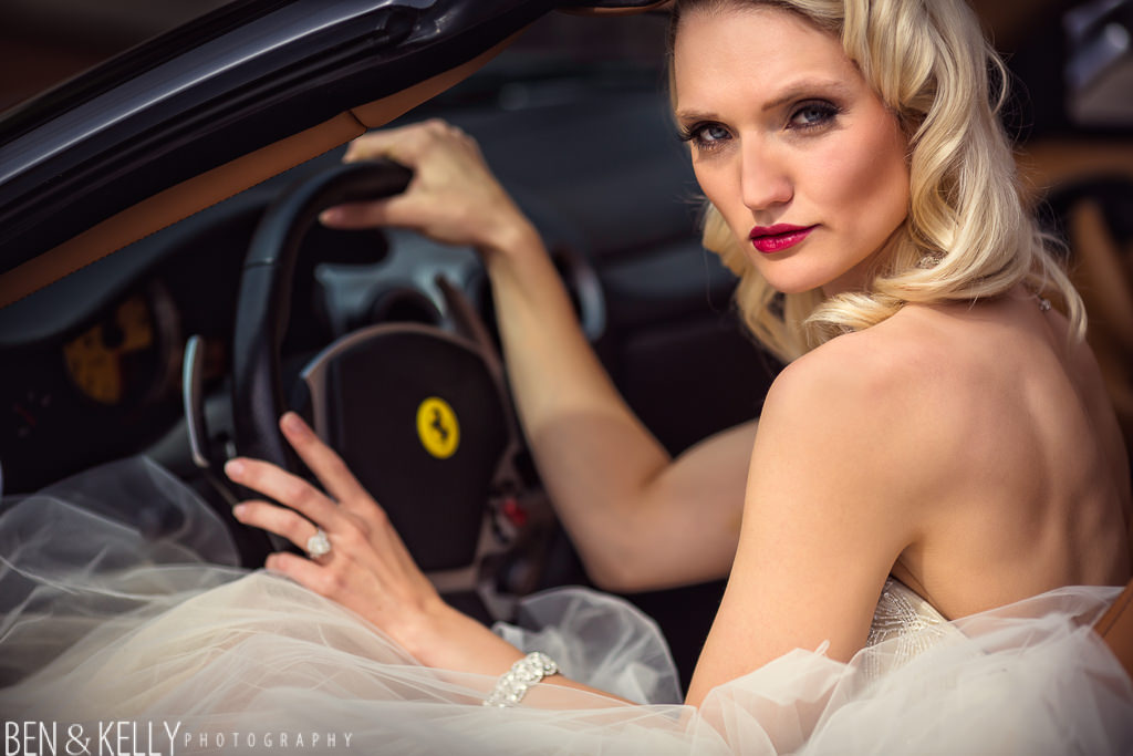 benandkellyphotography.glamour-10004