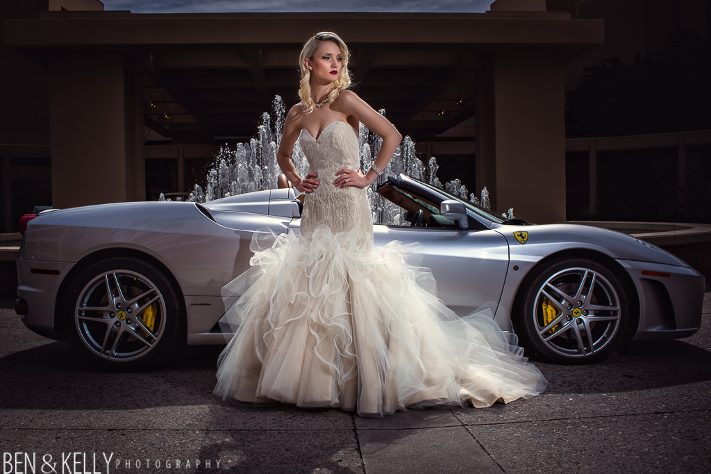 benandkellyphotography.glamour-10006
