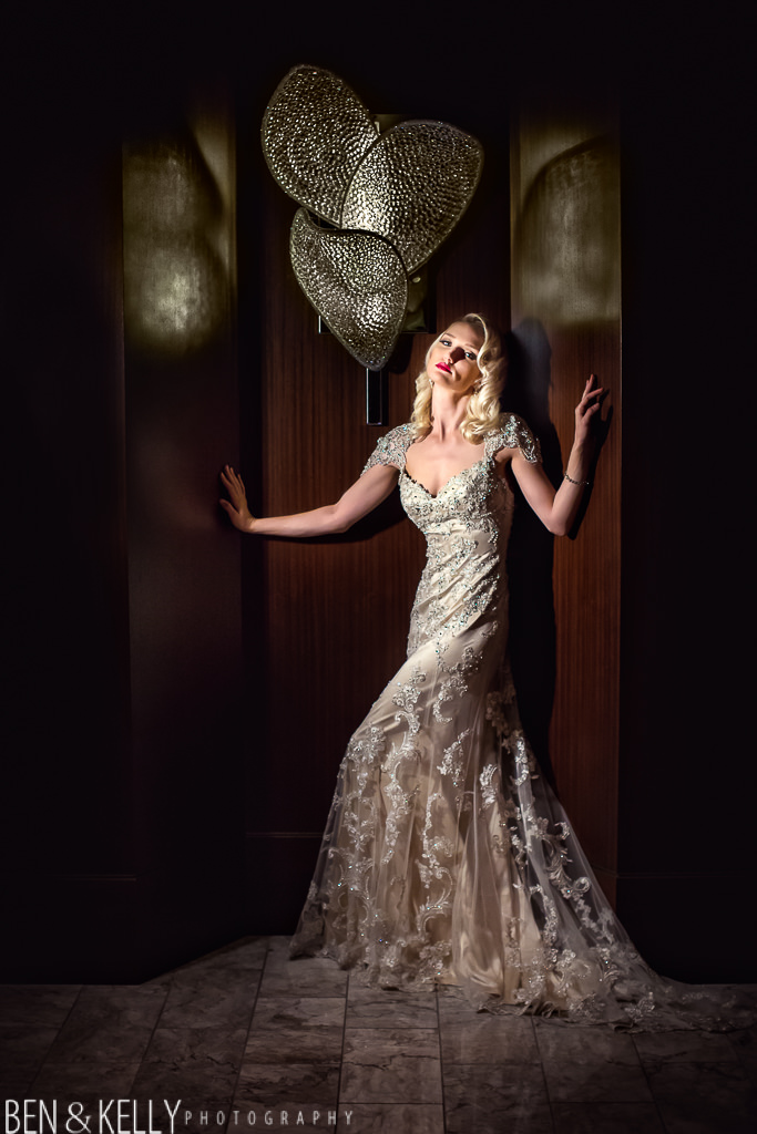 benandkellyphotography.glamour-10008