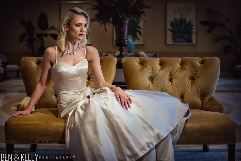 benandkellyphotography.glamour-10011