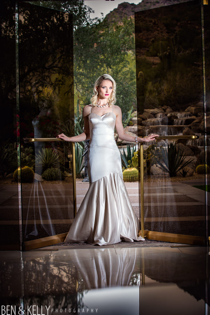 benandkellyphotography.glamour-10012